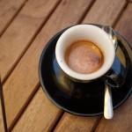 awaken cafe espresso