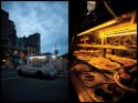 west_village_diptych