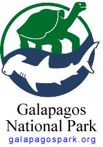 galapagos_national_park