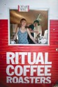 ritual coffee's sputnik at eat real festival 2012