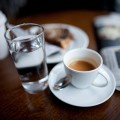 epresso at prodigy coffee