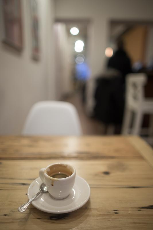 r squared espresso toronto