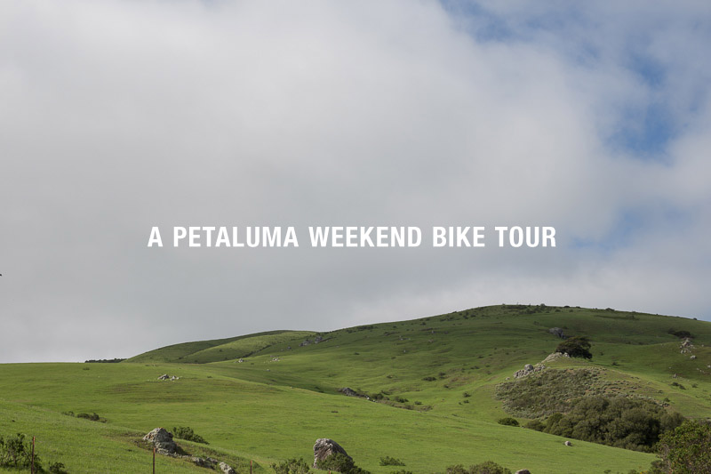 IMG_1770m_a_petaluma_weekend_tour