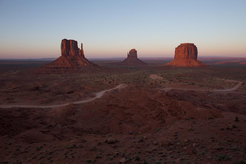 Look Up A Number >> Visiting Monument Valley, Arizona/Utah – clubantietam.com