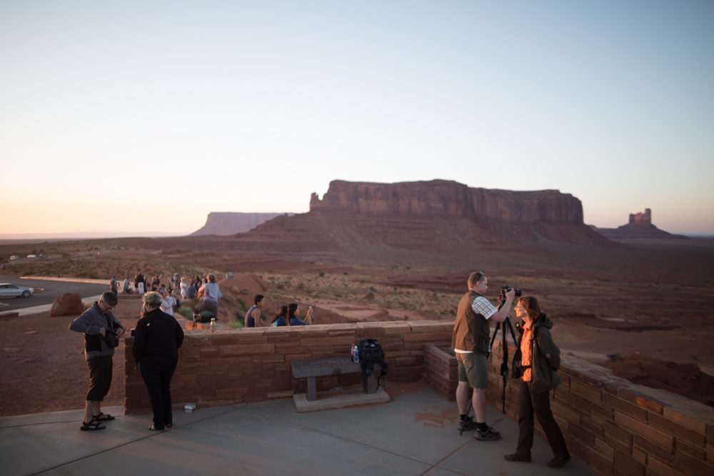 monument valley senior singles Walk beside massive stone spires and flat top mesas that guard monument valley's desolate landscape  usa tours and trips reviews  singles and solo 564 types.
